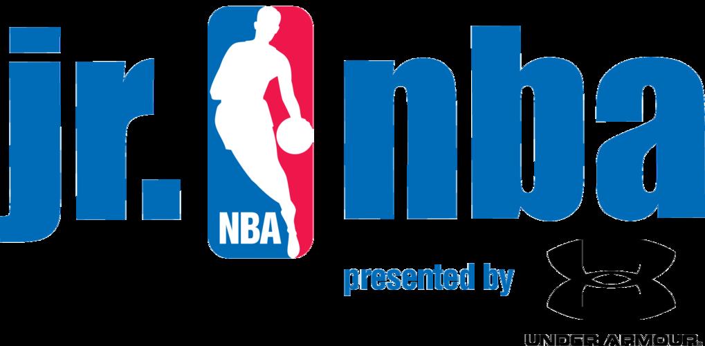JR NBA Basketball League