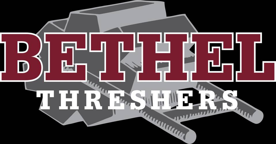 Bethel College Booster Club