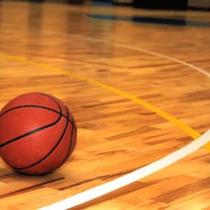 PPPCC Men's Basketball League Registration