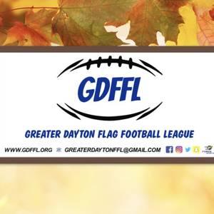Saturday League Registration - Fall Season