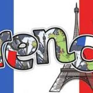 Les Tigres French Club