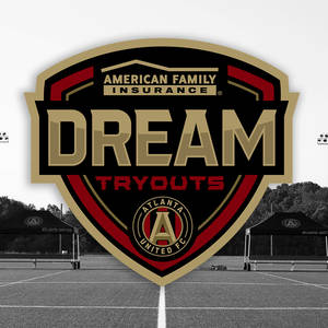 American Family Insurance Dream Tryouts