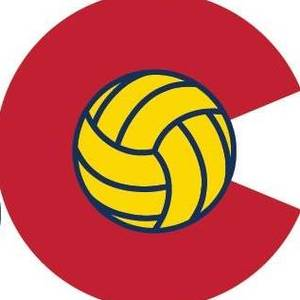 Session 6 '18 - Englewood Thursday Interm./Advanced Volleyball Coed 4's