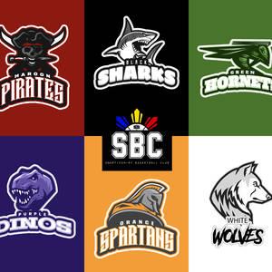 Smartieshirt Basketball Club Liga Season 1 Registration