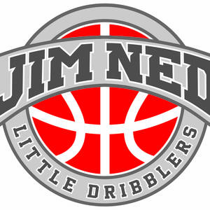 Jim Ned Little Dribblers