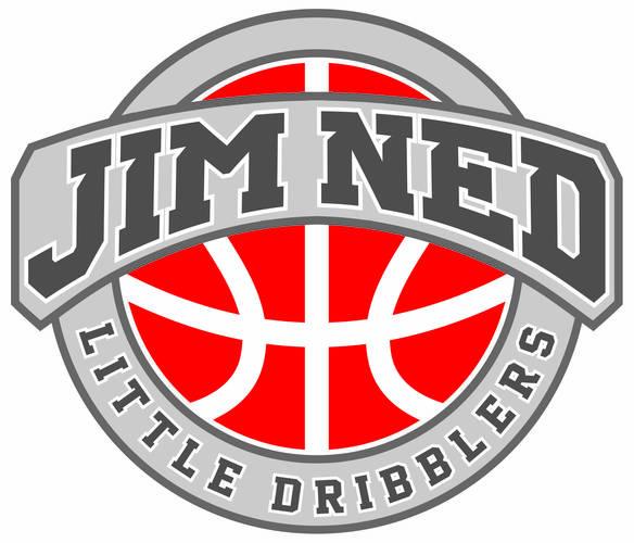 Jim Ned Little Dribblers