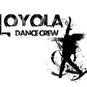 Loyola Dance Crew (4-6 ans) - Hiver 2019