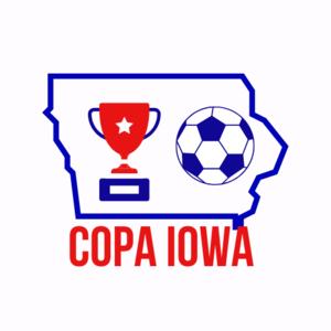 COPA IOWA 2019