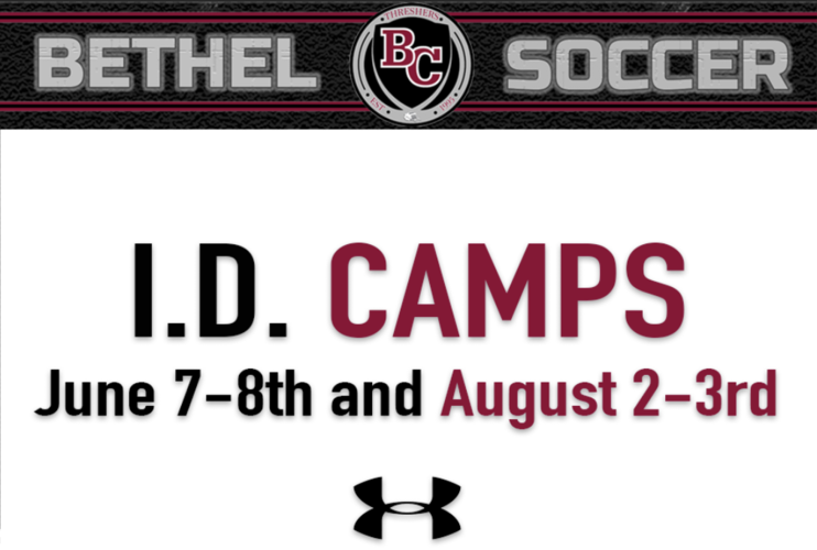 Bethel Women's I.D. Camp