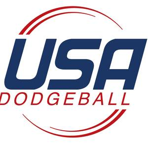 USA Dodgeball Membership Registration