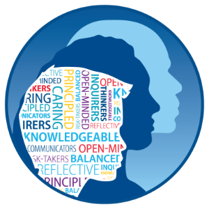 NEW! The Learner Profile