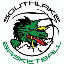 Southlake Basketball Spring League
