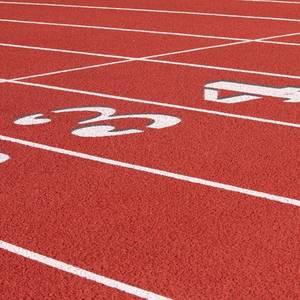 Shinings Stars Youth Track and Field