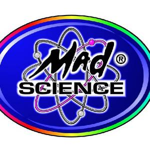 Sensational Science