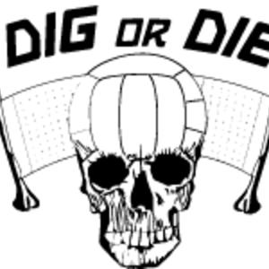 2019 Dig or Die - Rusty Scott Memorial Classic