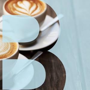 IB Coffee Talk