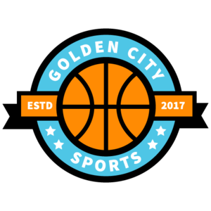Golden City Sports Summer Basketball Jam 2019 Tournament