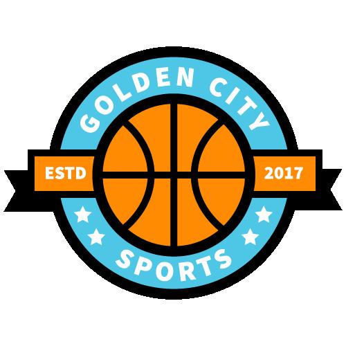 Golden City Sports Summer Basketball Jam 2019 Tournament