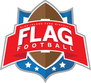 Click here to register for TJ Flag Football.