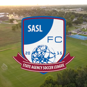 SASL 2019 Outdoor Season