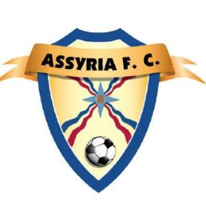 Assyria FC of San Jose