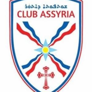Club Assyria of Modesto