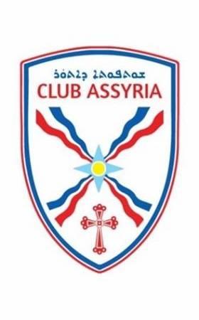 Club Assyria of Modesto