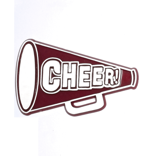 Gryphon Youth Cheerleading