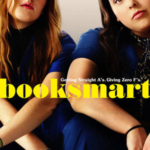 FREE Advance Movie Screening - Booksmart - Monday 5/20