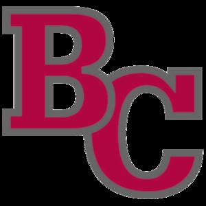 Bethel College High School Boys Invitational