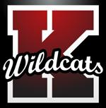 Kenton Youth Cheerleading