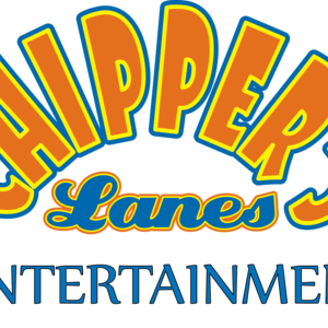 2019 Chipper's EOS 2 4s Volleyball Tournament - AUGUST 17