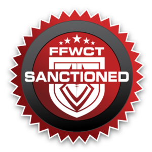FFWCT Contact Prep Session(s)