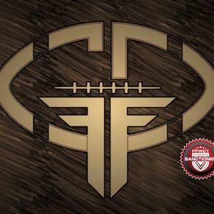 2019 Fall League (Begins Saturday, 28 Sep)