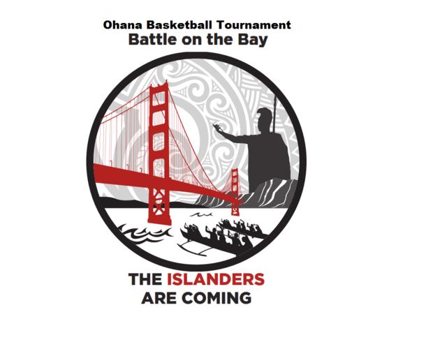6th Annual Ohana Basketball Tournament 2020