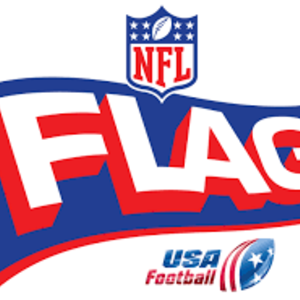 NFL Flag Football League-Fall Season