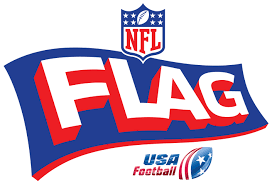 NFL Flag Football League-Fall Season