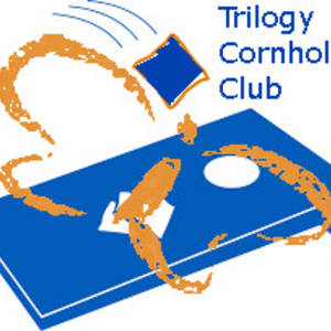 Trilogy Cornhole League - Fall 2019