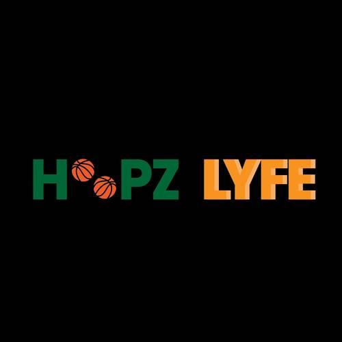Hoopz Lyfe Player Registration