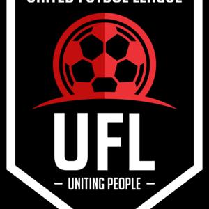 UNITED FUTSAL LEAGUE 2019 SESSION 1