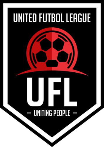 UNITED FUTSAL LEAGUE 2019 SESSION 1