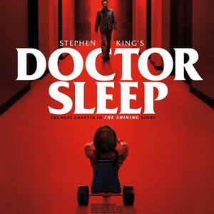 11/4 - FREE Advance Movie Screening - Doctor Sleep