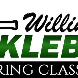 Willingboro Pickleball Spring Classic 2020
