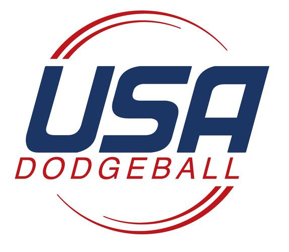 2020 USA Dodgeball Membership Registration