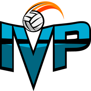 2020 IVP Volleyball Tournament #2