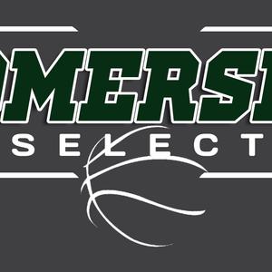 Somerset Select Basketball
