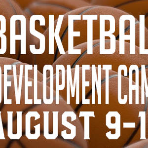REIL Athletics Basketball Development Camp 2020