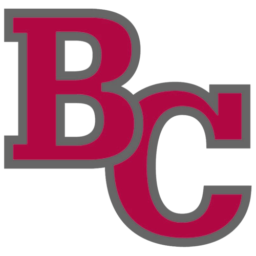Bethel College High School Boys Invitational 2020