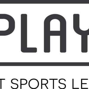Welcome to Meet. Play. Chill. - Please READ!