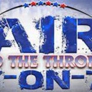 Air 2 The Throne 7 on 7 Middle School & High School Summer League